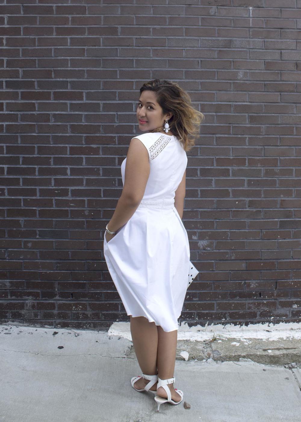 Little White Dress 3.jpg