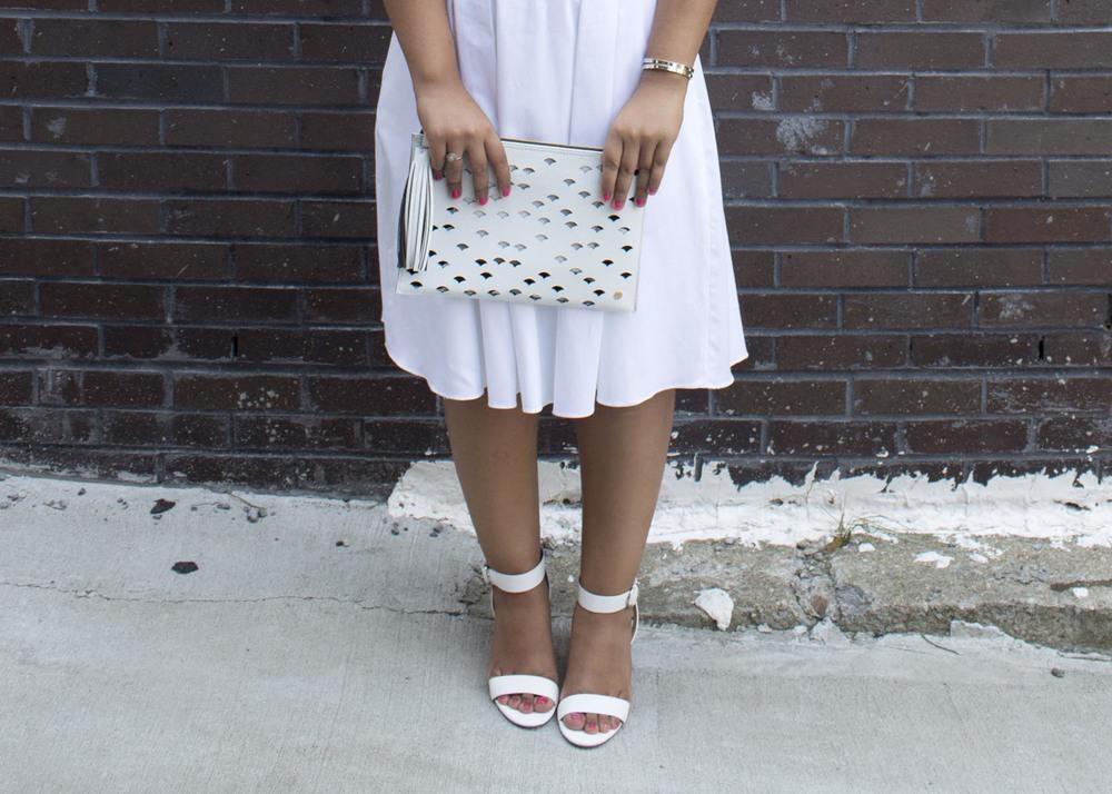 Little White Dress 4.jpg