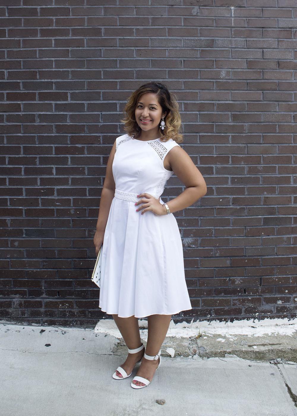 Little White Dress 5.jpg