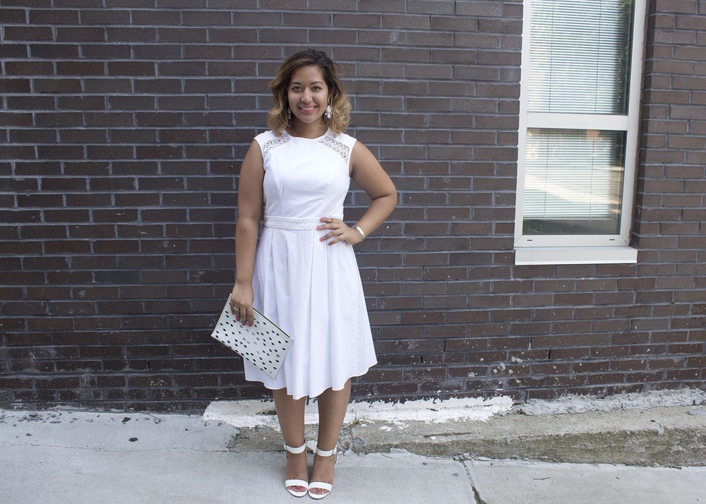 Little White Dress 8.jpg