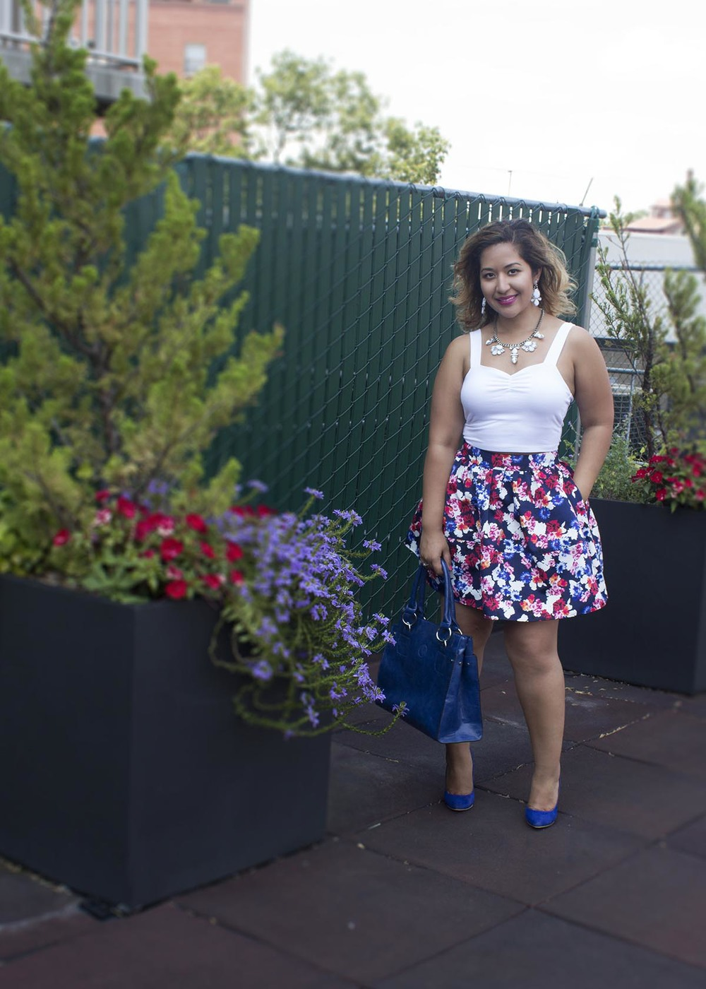 Floral Skirt1.jpg
