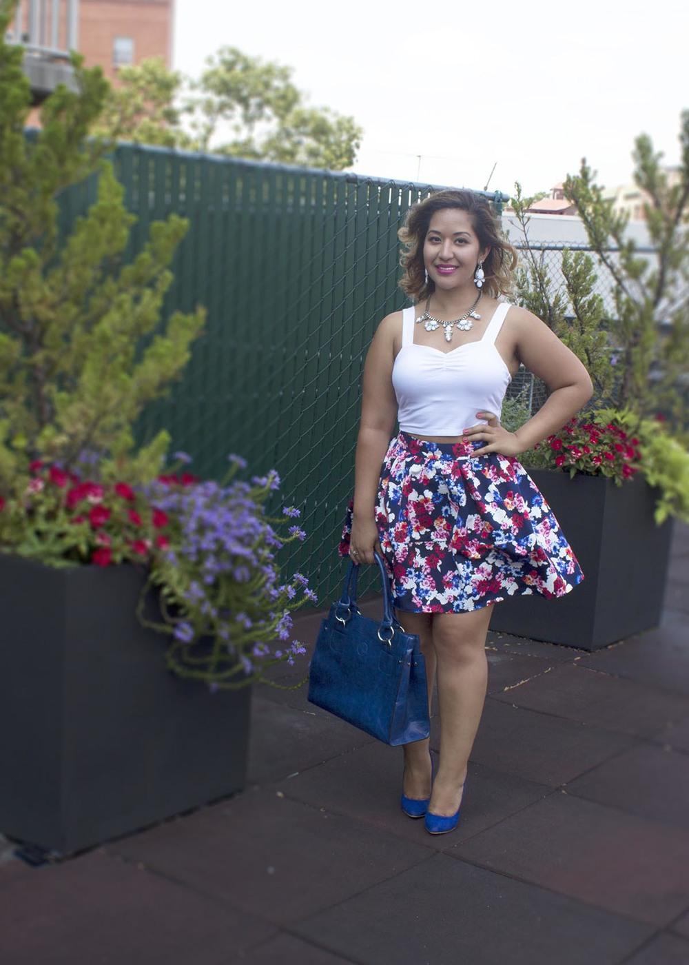 Floral Skirt2.jpg