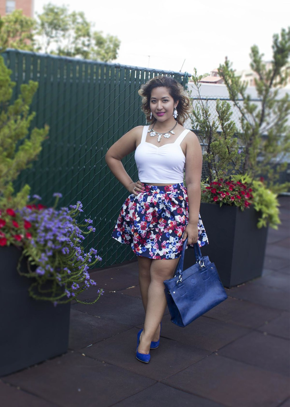 Floral Skirt3.jpg