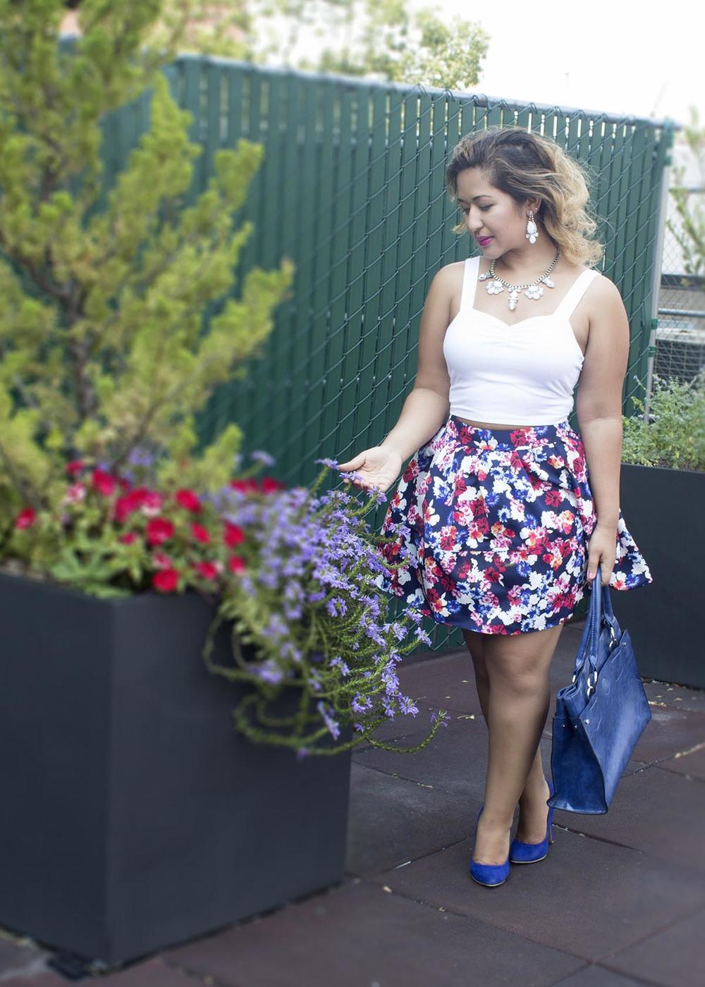 Floral Skirt4.jpg