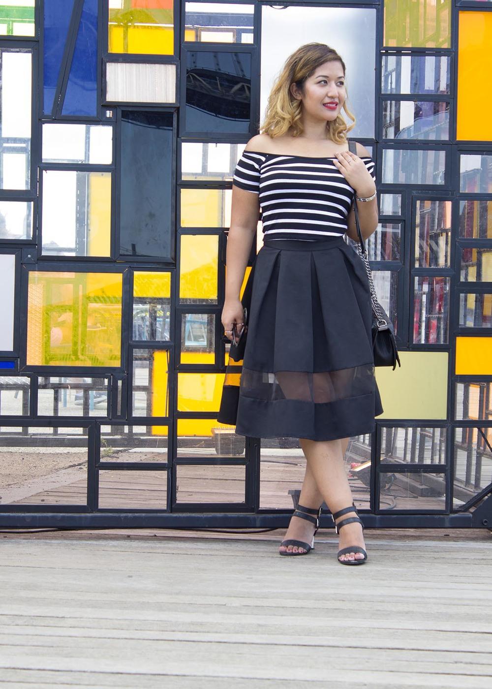 Krity S_black midi skirt classy2.jpg