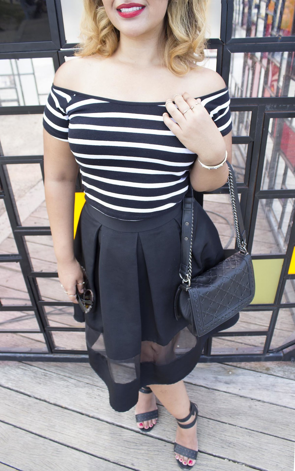 Krity S_black midi skirt classy3.jpg