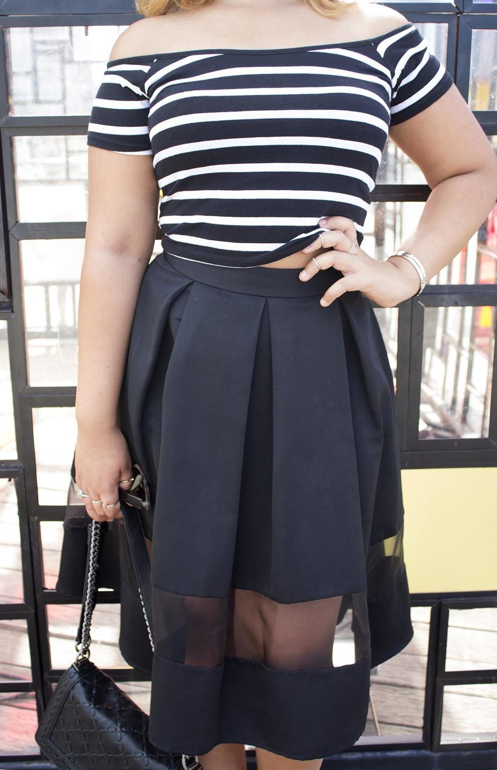Krity S_black midi skirt classy4.jpg