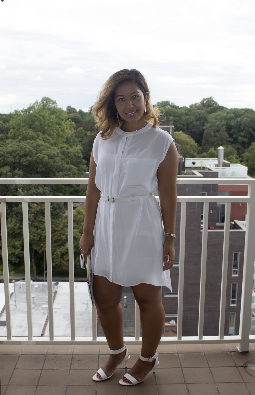 White Shirt Dress 1.jpg