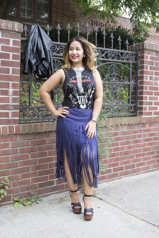 Fringe Skirt 3.jpg