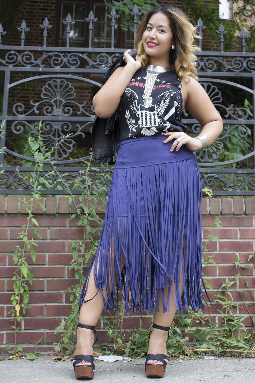 Fringe Skirt 7.jpg