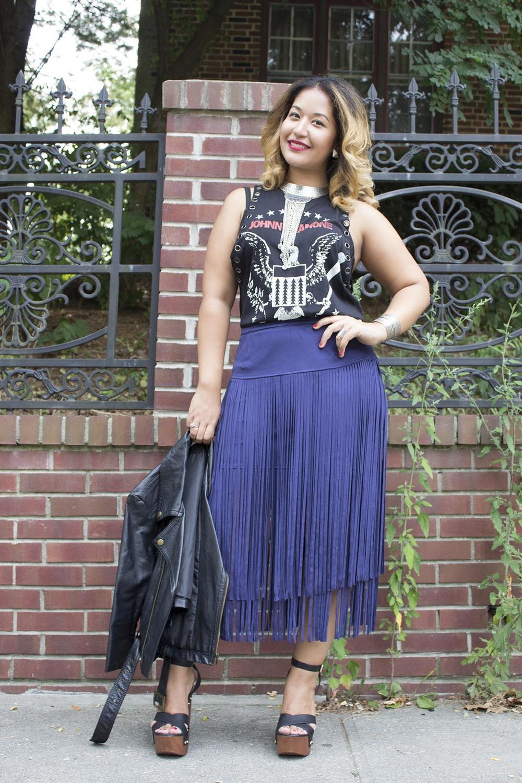 Fringe Skirt 9.jpg