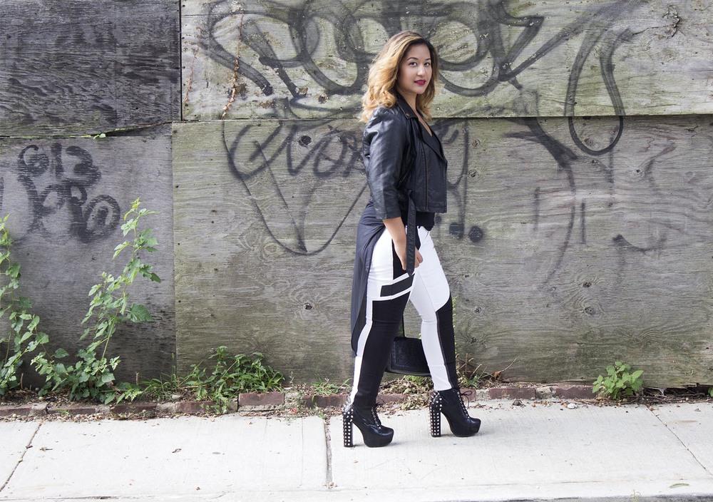 Black & white jeans 5.jpg