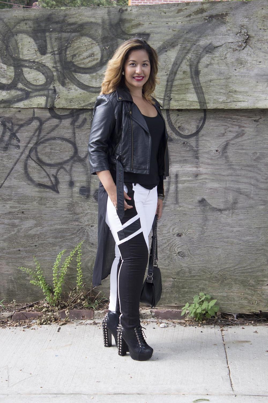 Black & white jeans 3.jpg