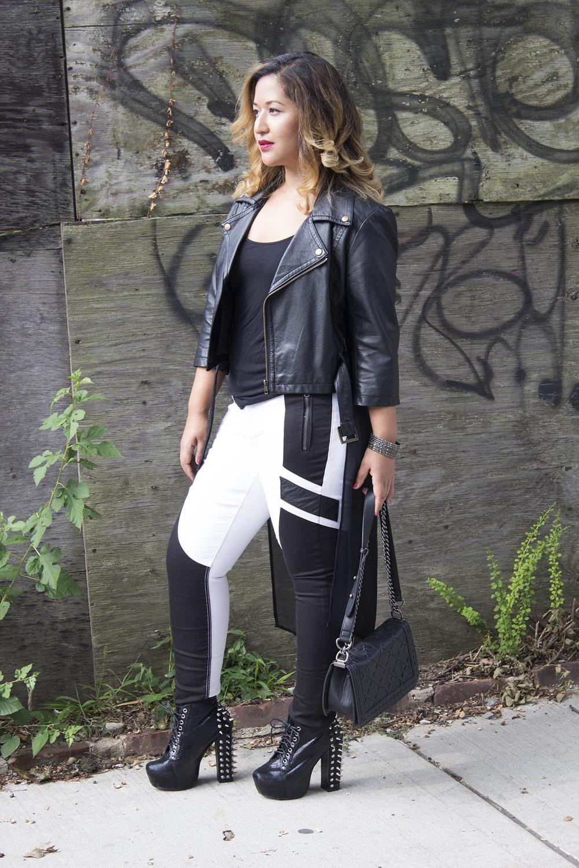 Black & white jeans 6.jpg