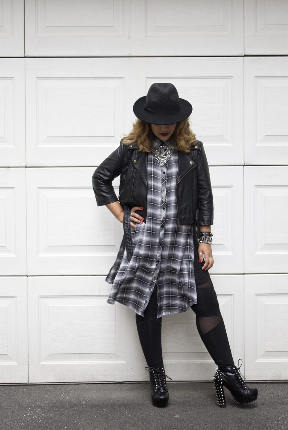 Plaid Tunic 2.jpg