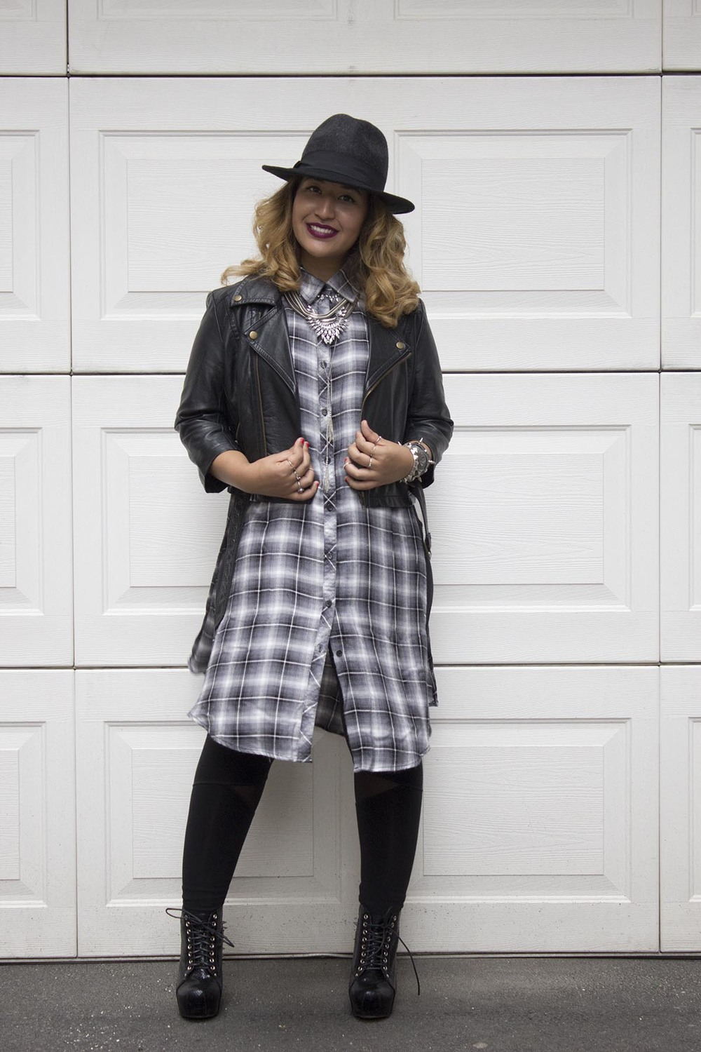 Plaid Tunic 1.jpg