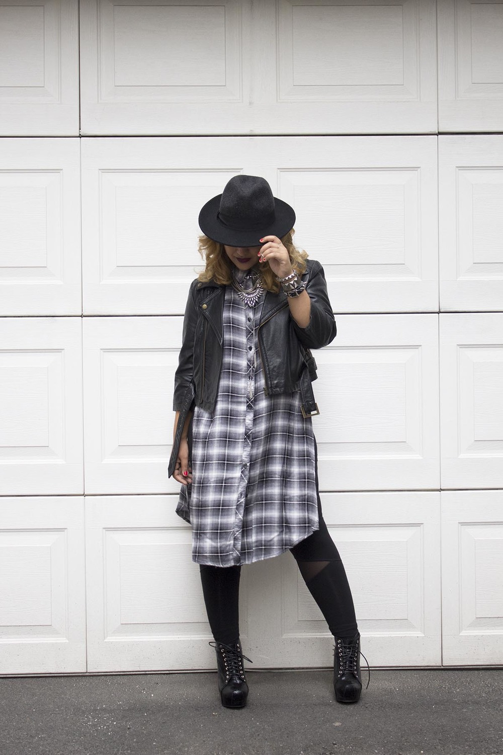 Plaid Tunic 8.jpg