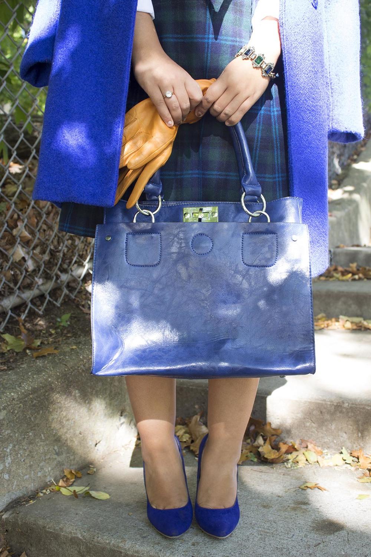 Blue Coat2.jpg