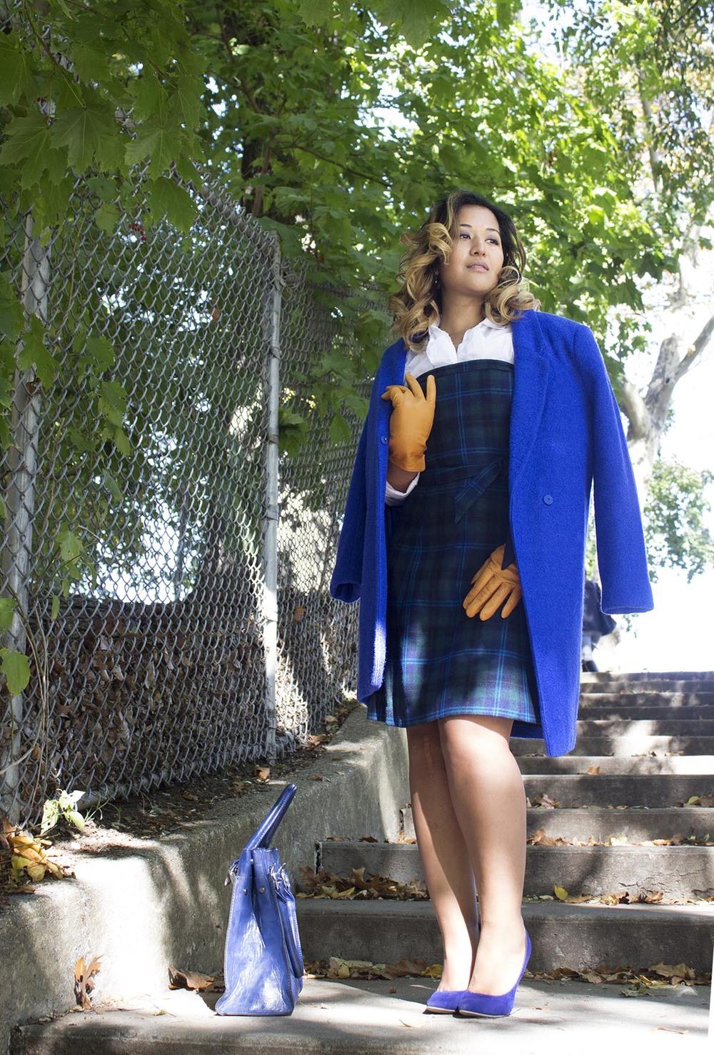 Blue Coat4.jpg