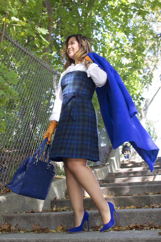 Blue Coat6.jpg
