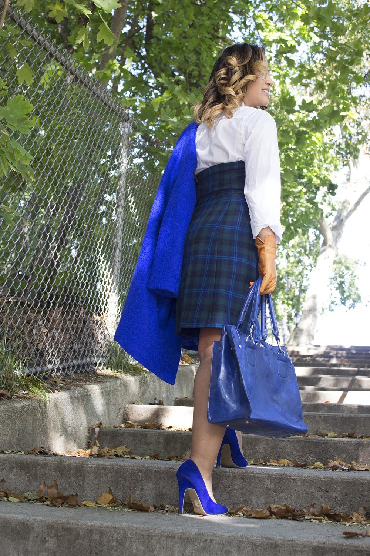 Blue Coat1.jpg