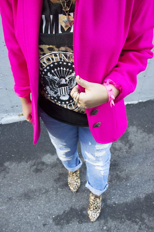 Hot Pink Blazer.jpg