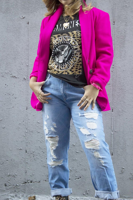 Hot Pink Blazer2.jpg