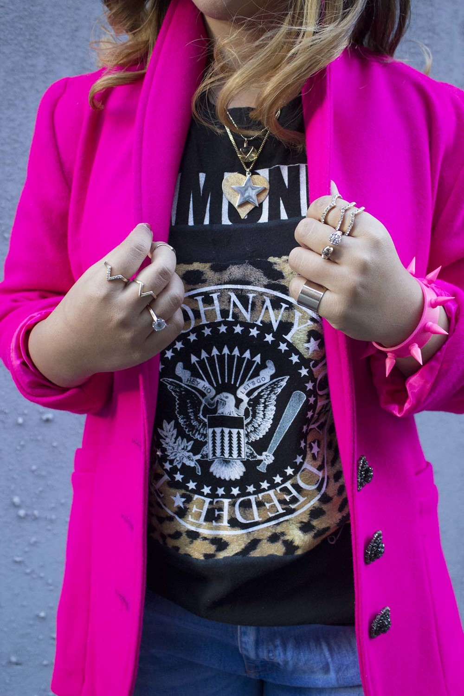 Hot Pink Blazer1.jpg