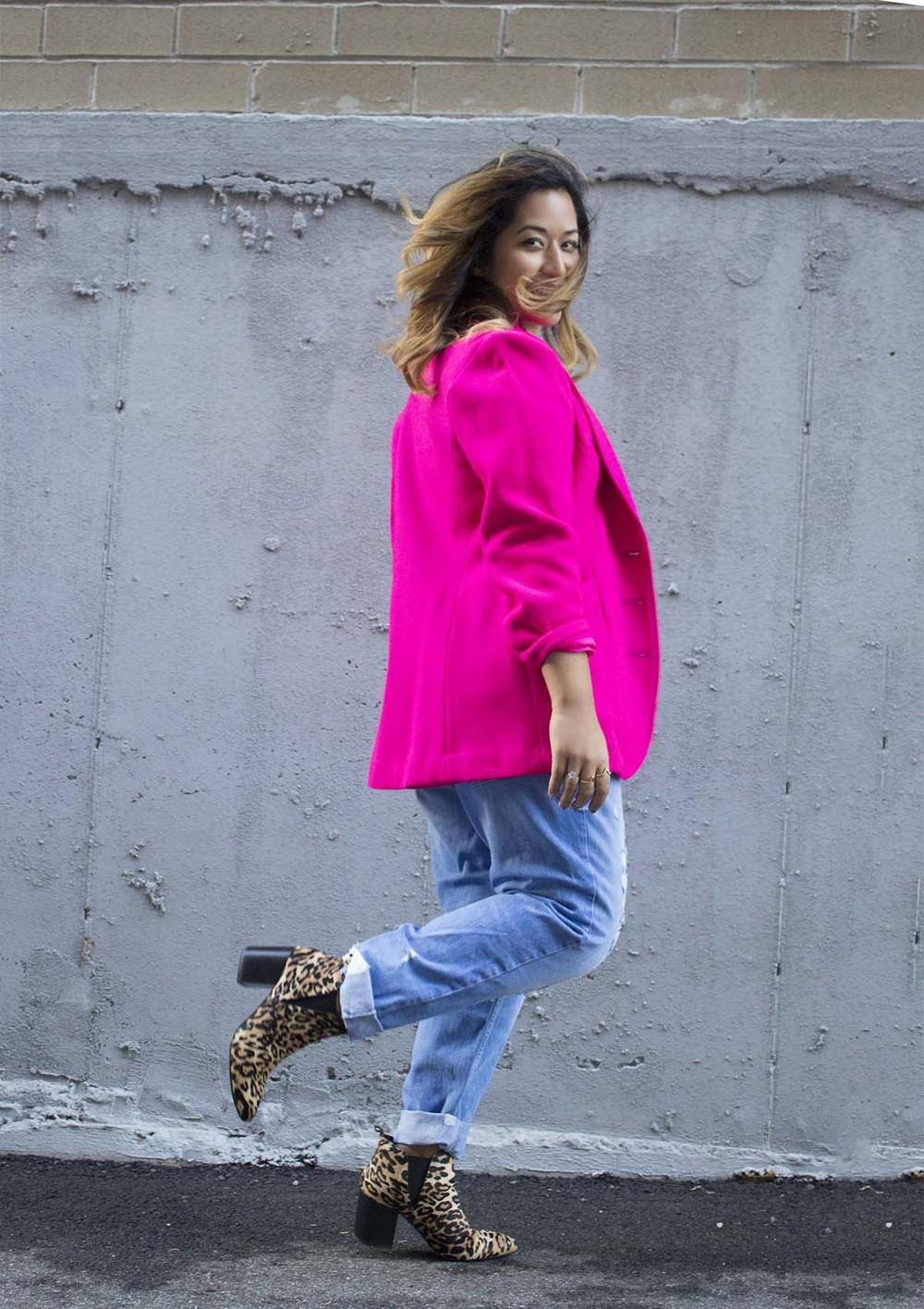 Hot Pink Blazer3.jpg