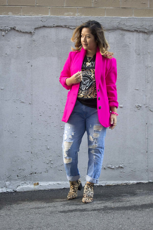 Hot Pink Blazer5.jpg