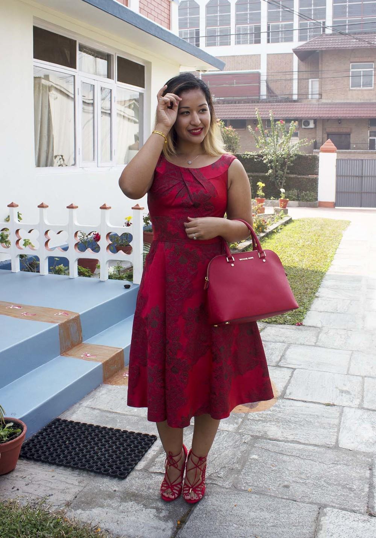 Red Dress_xmas_3.jpg