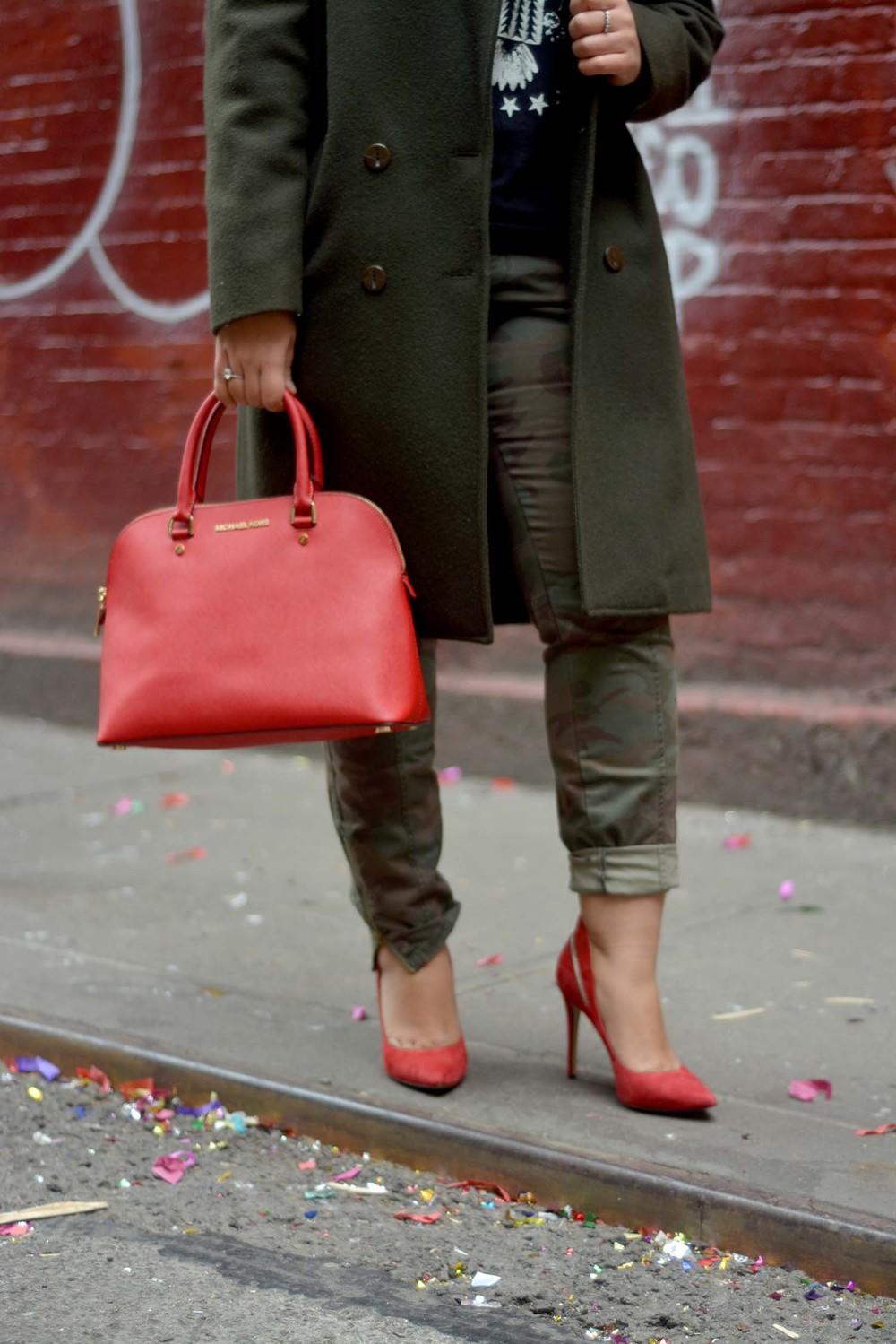 Camo & Red 9.jpg