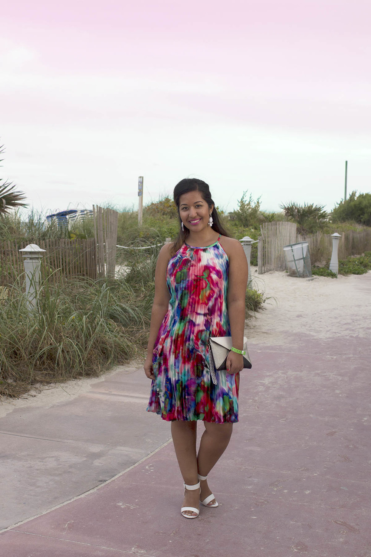 Spring Miami Dress 2.jpg