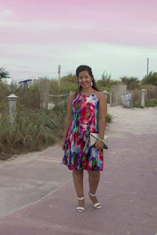 Spring Miami Dress 1.jpg