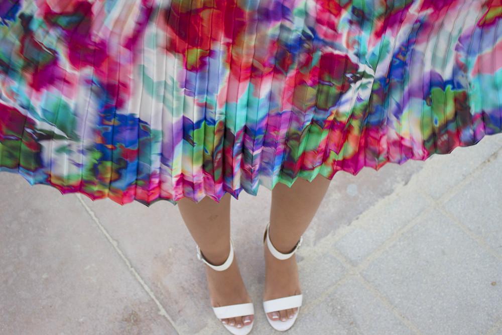 Spring Miami Dress 3.jpg