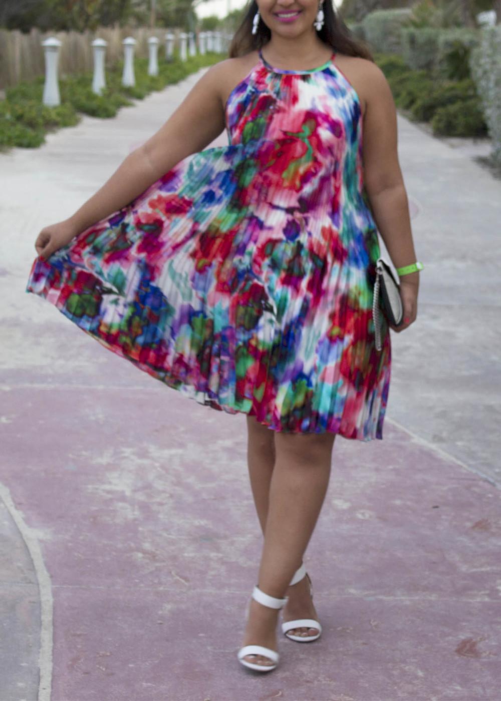 Spring Miami Dress 6.jpg