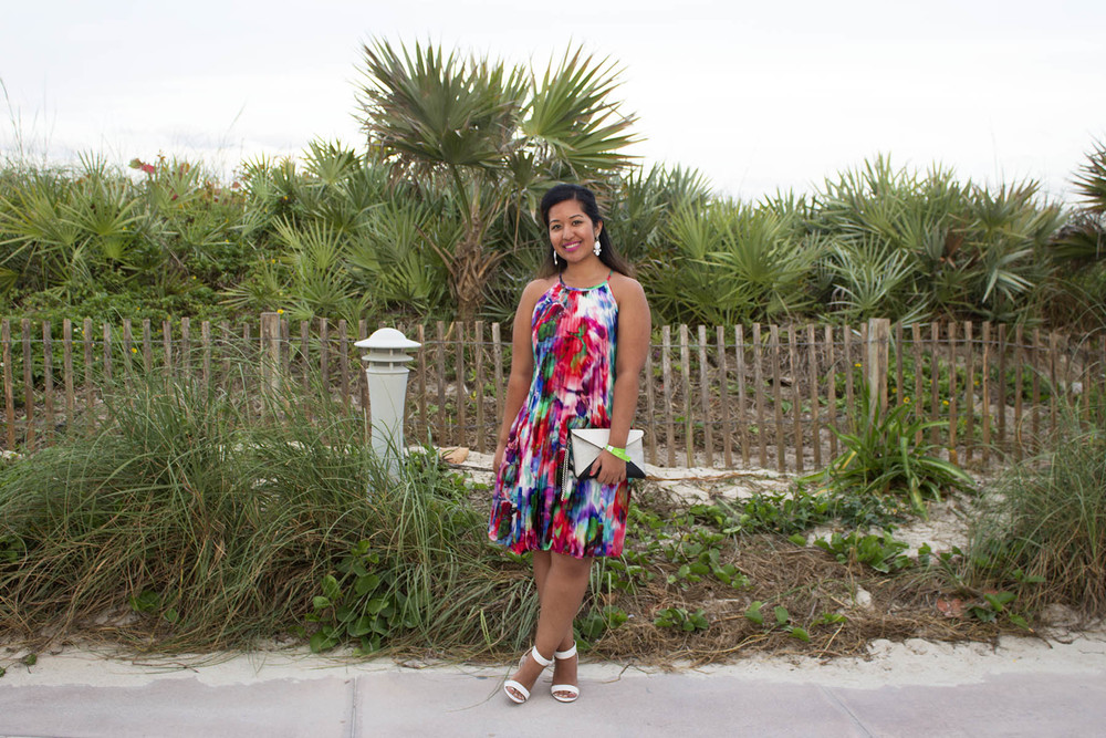 Spring Miami Dress 7.jpg