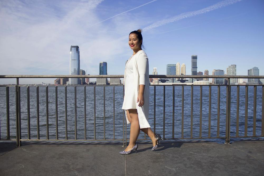 White Dress 6.jpg