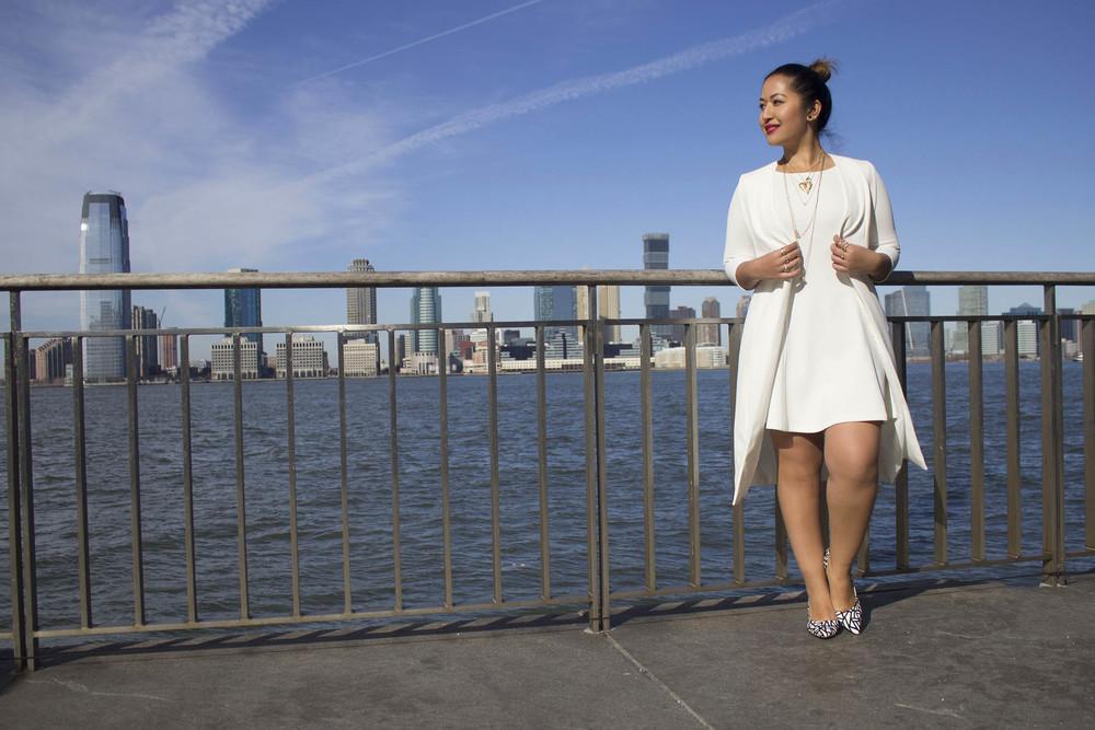 White Dress 8.jpg