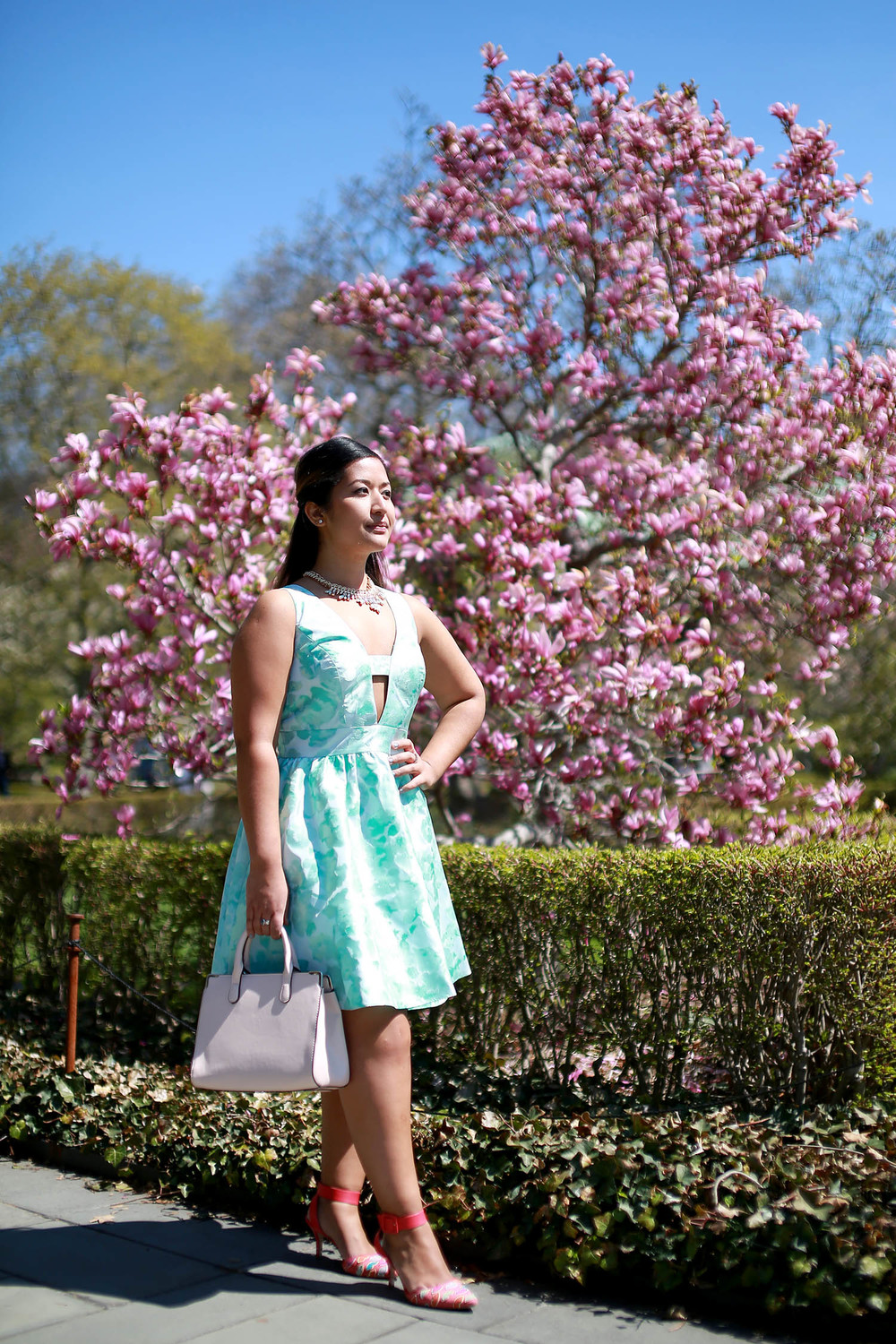 Turquoise Florals 12.jpg