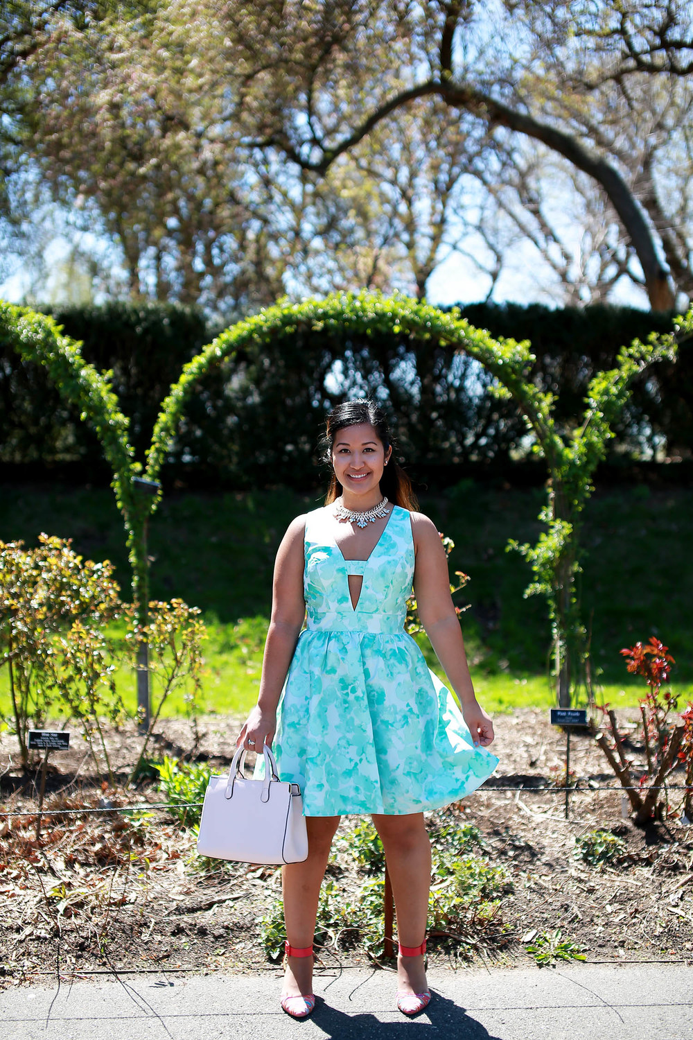 Turquoise Florals 14.jpg