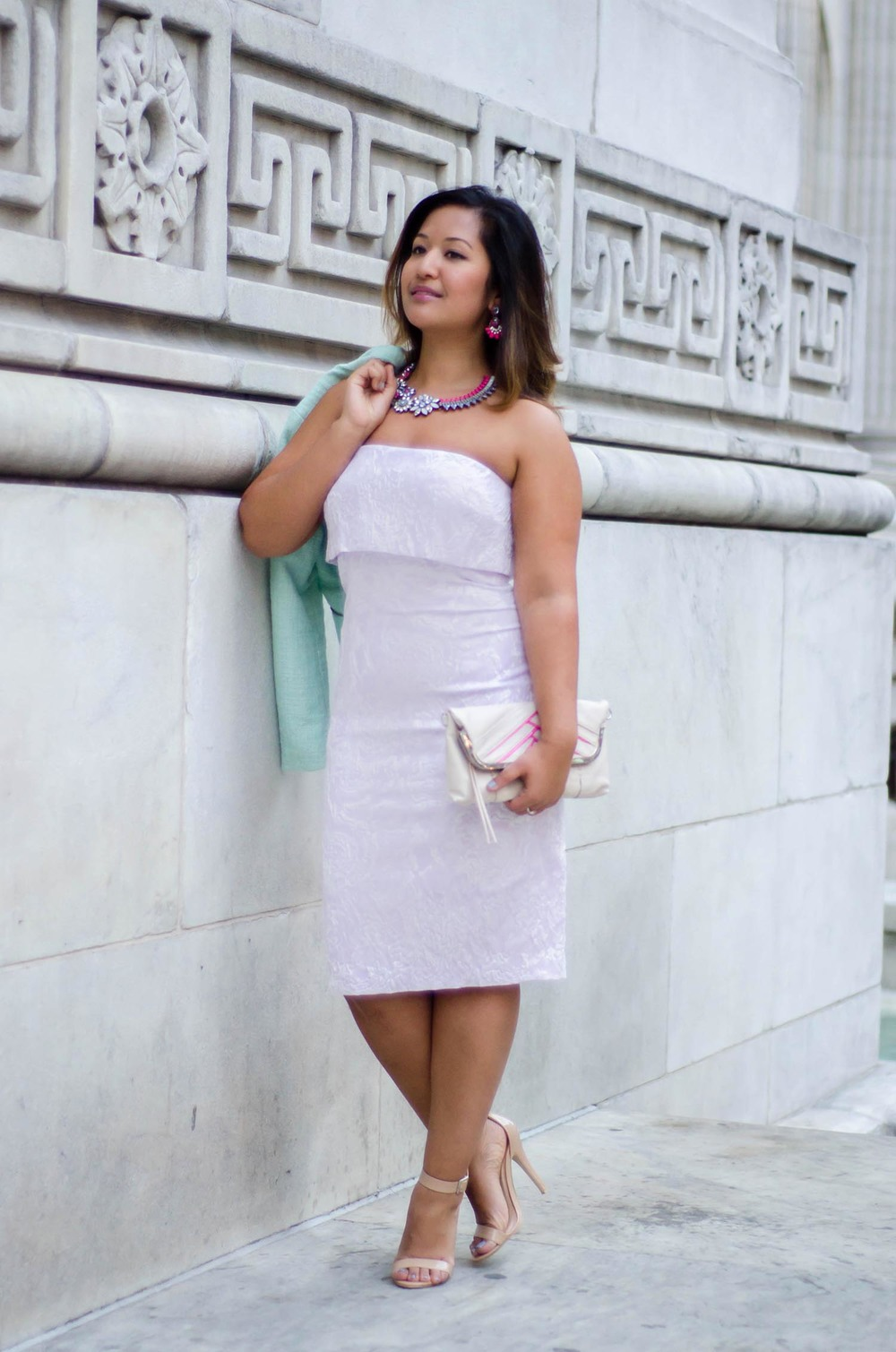 Lavender Pastel Dress 3.jpg