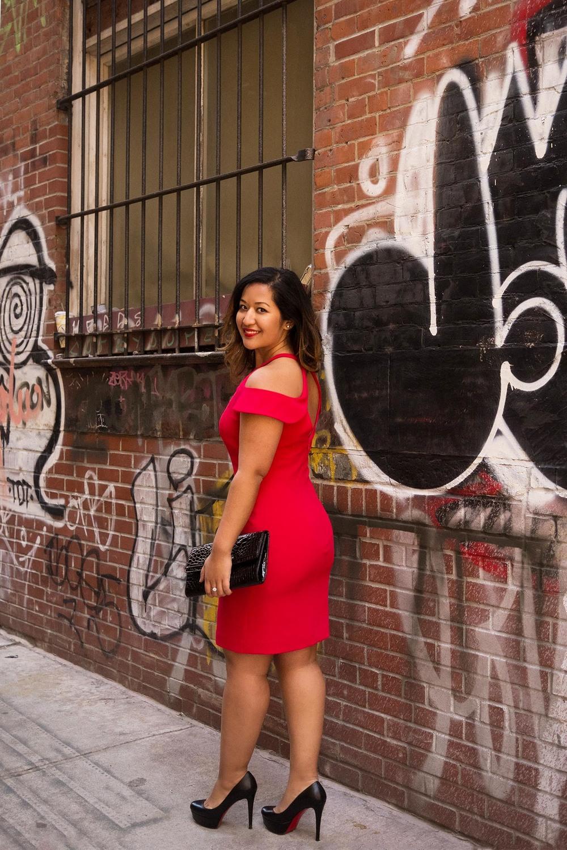 Little Red Dress 6.jpg