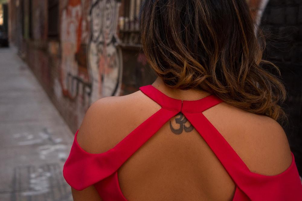Little Red Dress.jpg