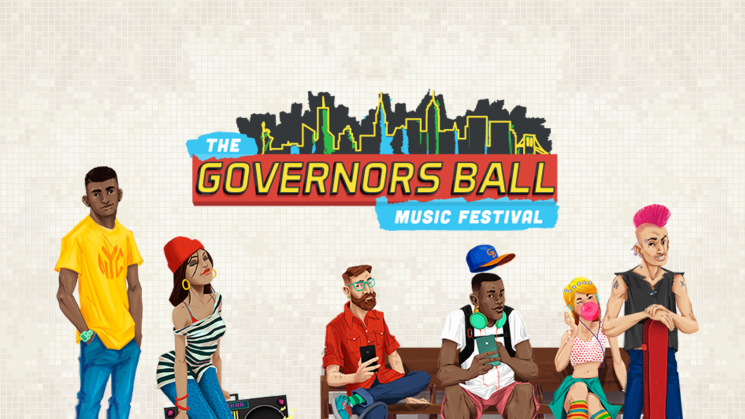 Header_GovornorsBall.png