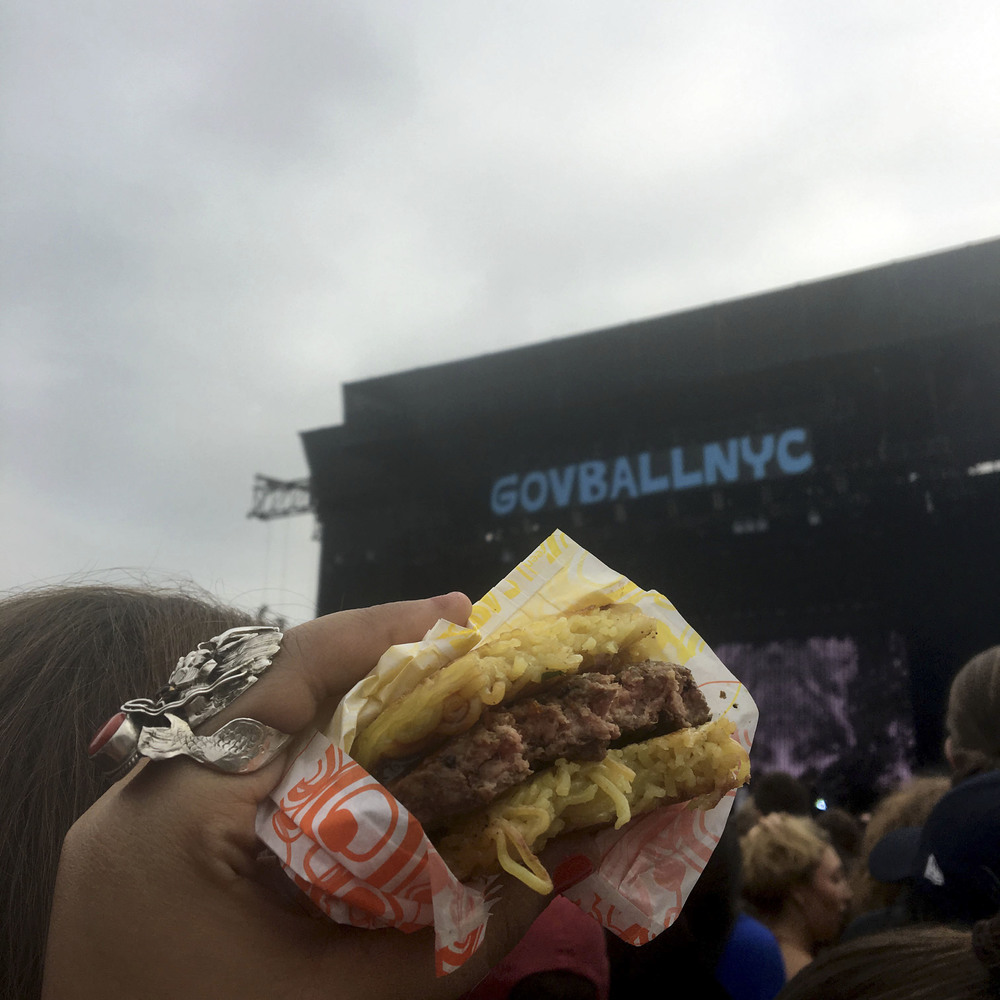 Governors Ball 20163.jpg