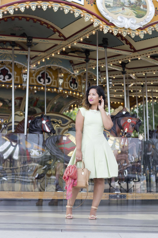 Pastel Green Dress 6.jpg