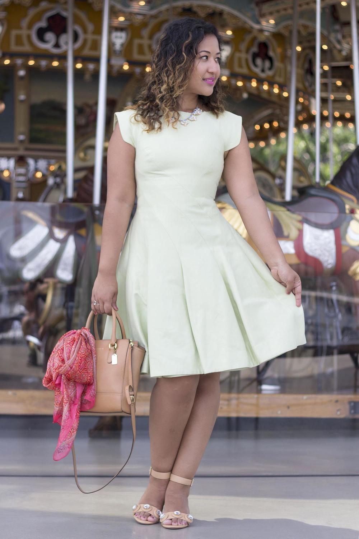 Pastel Green Dress 9.jpg