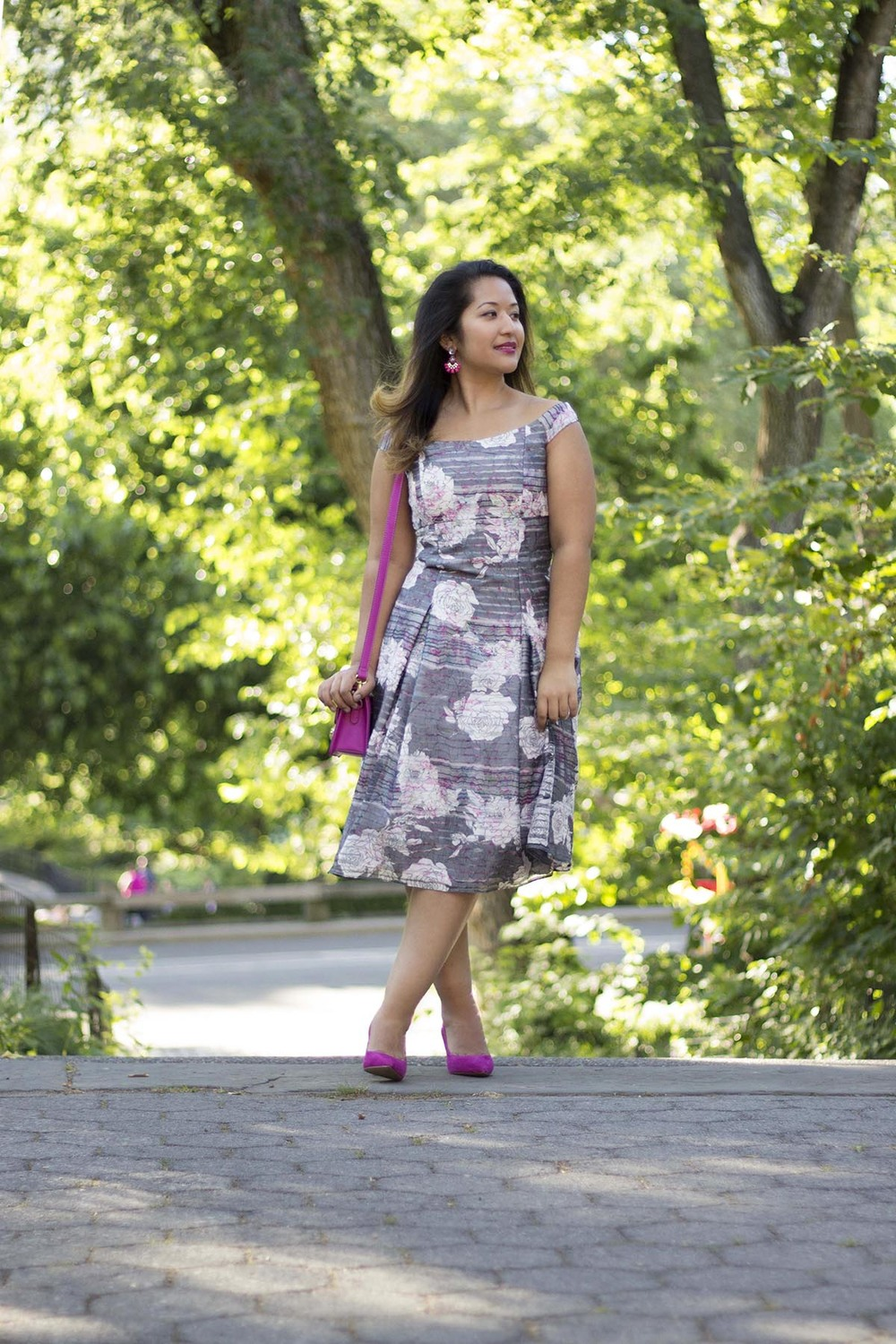 Pink with Floral Dress 3.jpg