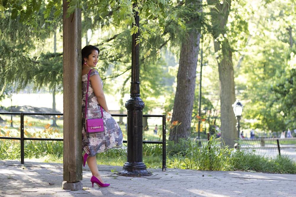 Pink with Floral Dress 5.jpg